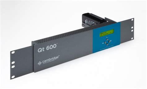 qt layout weight qt 600 for sound masking cambridge sound management