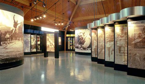 current exhibit gallery de boer design fabrication trade show exhibit services