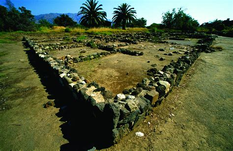 parco archeologico giardini naxos archaeological in sicily visit sicily official page