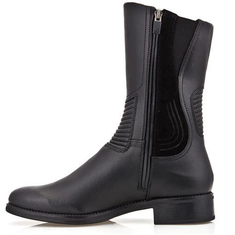 alpinestars s vika waterproof boots black