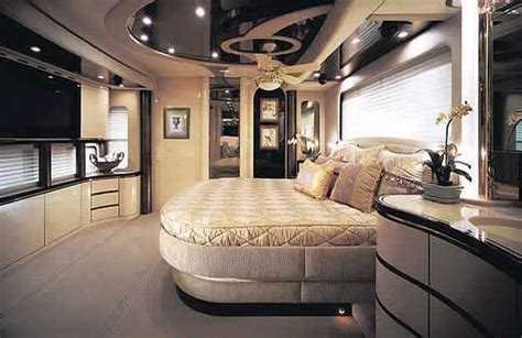 mobile home theatre mobile home with modern and contemporary interior designs