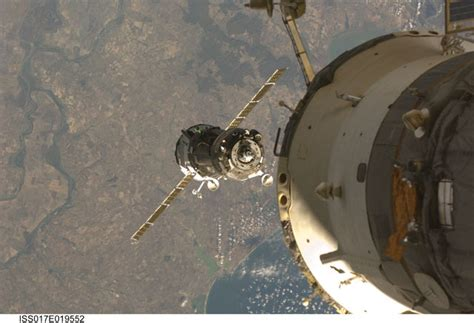 international space station live external view space station goes live wired