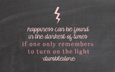 Harry Potter Pictures And Quotes harry potter quotes sayings harry potter picture quotes