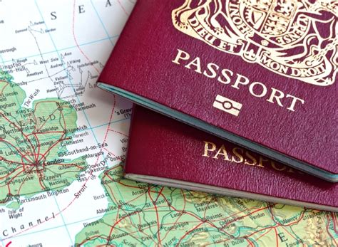 moving to belgium complete guide to belgian visas and