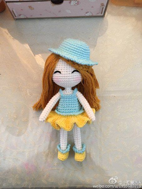 Handmade Doll Patterns Free - toys patterns and handmade toys on