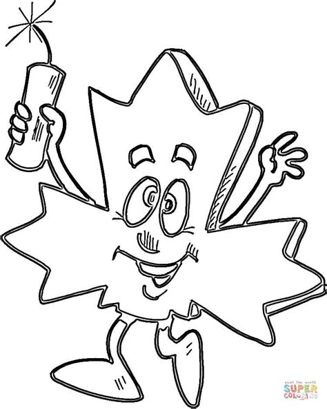 free coloring page maple leaf maple leaf coloring page free printable coloring pages
