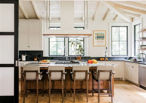 Best Of Boston Home 2014 Page 3 Boston Magazine Best Kitchen Designs 2014