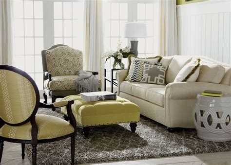 ethan allen living room sets 110 best images about family room on pinterest