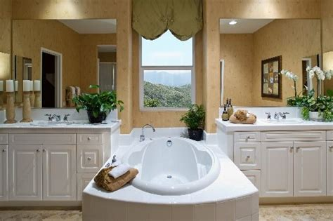 unique master bathrooms unique master bathroom ideas plushemisphere