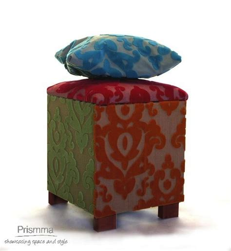 unique home decor india ottomans pouffees home decor online shopping india