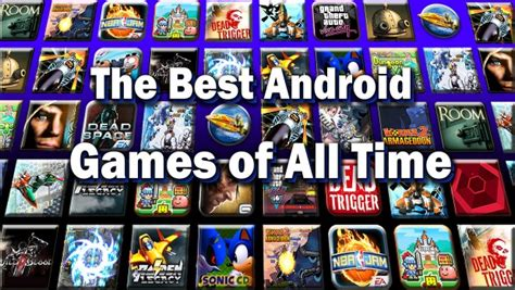 download game mod terbaik android android games and apps