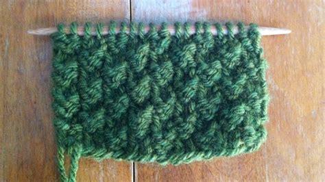 box stitch knitting the box stitch knitting stitch 26 new stitch a day