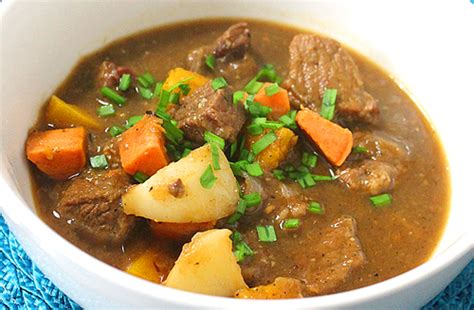 beef stew with root vegetables leftovers be mindful be human