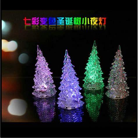 mini light up trees mini light up trees rainforest islands ferry