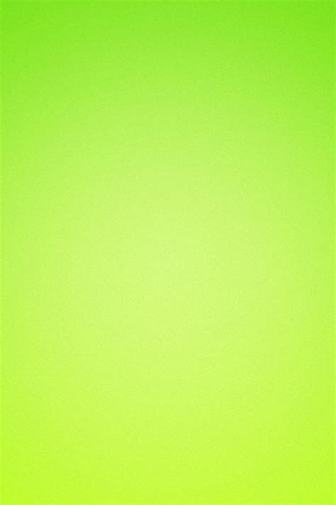 25 best ideas about green backgrounds on pantone paint green colour palette and