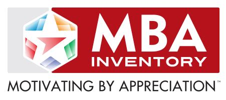 Mba Login by Mba Inventory