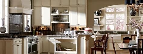 thomasville kitchen cabinets outlet cabinets matttroy thomasville kitchen cabinets cotton cabinets matttroy