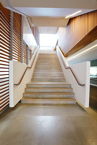 concrete stairs design concrete stairs