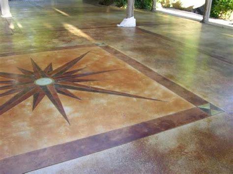 pavimento acidificato foto pavimento acidificato pavimento moderno