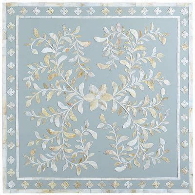 of pearl wall decor of pearl wall panel patio decor home outdoor