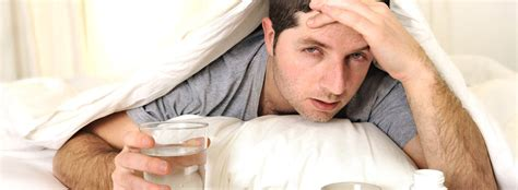 best hangover cure 10 hangover cures