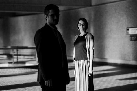 engagement photography architectural barbican engagement photography a creative