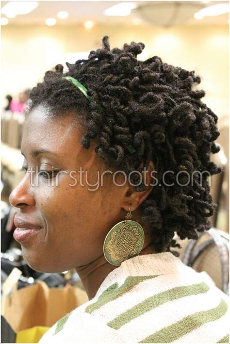 short dreadlocks hairstyle thirstyroots com black 327 best images about dreadlocks culture on pinterest