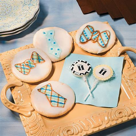 trading baby shower decorations 117 best baby shower ideas images on shower