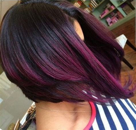 aline cuts for over 50 best 25 disconnected bob ideas on pinterest highlighted