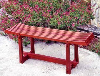 asian garden bench best 25 garden bench plans ideas on pinterest garden