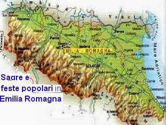 popolare emilia romagna ravenna viaggi e vacanze il emilia romagna sagre e feste
