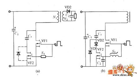 capacitor charging circuit schematic ir drain diagram ir wiring diagram and circuit schematic
