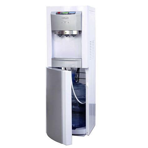 Sharp Water Dispenser With Bottom Loading premium appliances water dispenser bottom loading