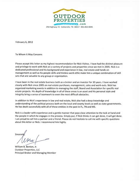 Financial Reference Letter From Bank Investment Investment Banking Reference Letter