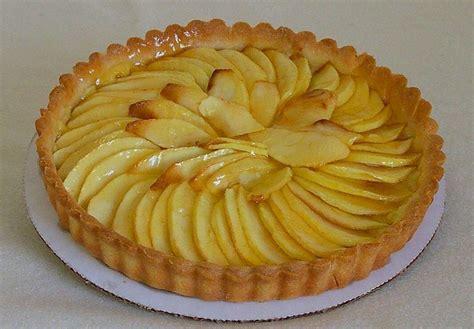 decorar bizcocho de manzana tarta de manzana tarta de manzana se puede decorar el