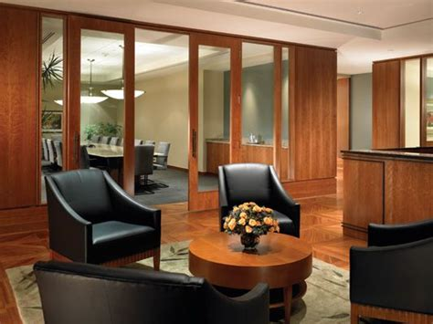office interior design firm interior design for a law firm office law office dreamin