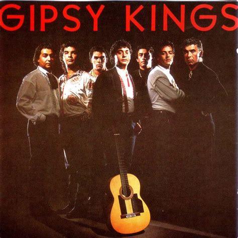 volare gypsy kings green boy s world old times gipsy kings bamboleo