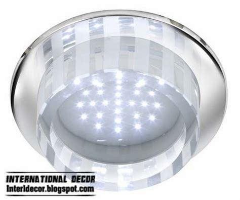 Choosing Light Fixtures Bathroom Ceiling Light Fixtures Choosing