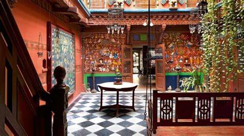 home furniture design ahmedabad the story of a historic haveli in ahmedabad ad india