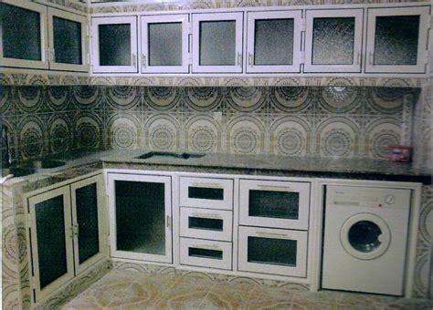 aluminium de cuisine cuisines ste ma inox ma inox inox fer forg 233