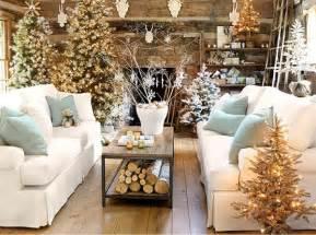 come decorare albero di natale in modo originale idee e