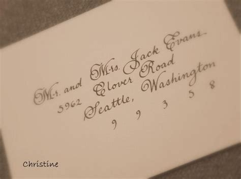 no inner envelope wedding invitation etiquette designs by robyn envelope addressing etiquette for