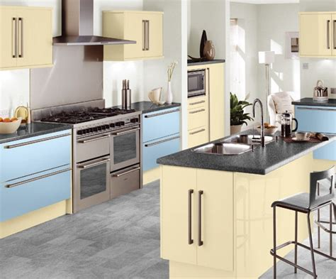 fitted kitchens porcelain cambridge starplan ni kitchens direct 28 images direct kitchens budget