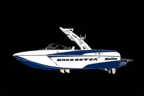 malibu boats build your boat malibu boats malibu wakesetter 20 vtx west australia