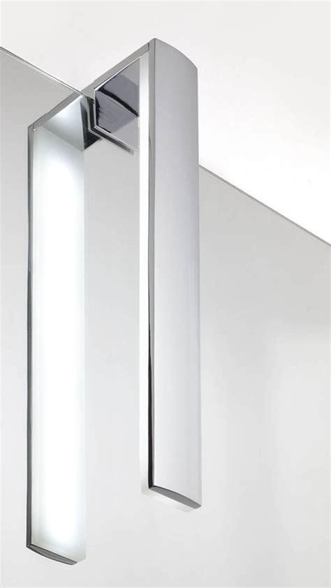 illuminazione per mobili illuminazione per mobili e arredamento domus line
