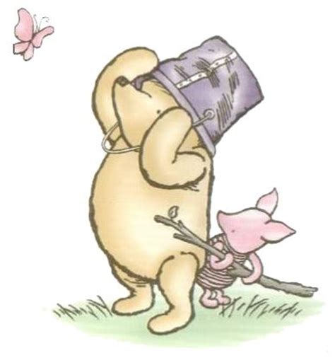 Classic Pooh L by 31 Best Images About Winnie The Pooh Classic On