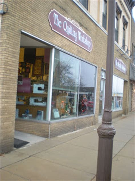 Quilt Shop Wisconsin by Quilt Shops The Quilting Workshop Quilt Shop Wausau