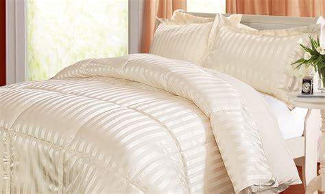 kathy ireland comforter sets groupon goods