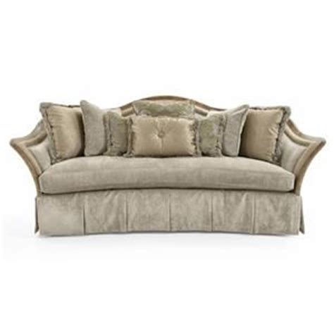 rachlin sofa for sale page 2 of sofas ft lauderdale ft myers orlando