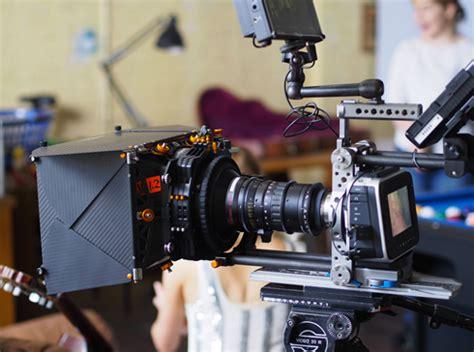 black magic cinema footage blackmagic cinema update footage forum and